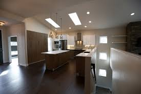 custom home designers rocca custom homes iowa city builders liberty home designers