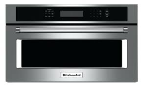 Toaster Oven Microwave Combination Bosch Microwave Oven Combo Reviews Microwave And Toaster Oven