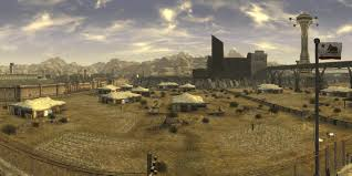 Fallout New Vegas Chances Map by Ncr Sharecropper Farms Fallout Wiki Fandom Powered By Wikia