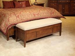 luxury bedroom benches bedroom storage bench storage benches for bedrooms back to bedroom