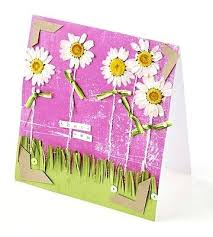 greeting cards free handmade greeting cards models greeting cards design