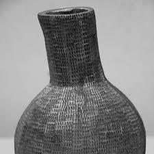 Aluminium Vases Nimmit