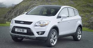 brand new cars for 15000 or less ten of the best used 4x4 cars for 15 000 this is money
