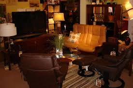 home interiors cedar falls de stress this season with stressless recliners home