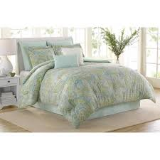 williamsburg home bedding bedding queen