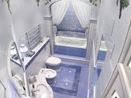 tuscan style bathroom ideas bathroom 94 beautiful tuscan style bathroom ideas in interior