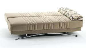 Sofa Bed Ikea Queen Size Sofa Bed Ikea Mattress Topper Australia 6333 Gallery