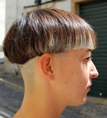 short flippy hairstyles pictures trendy new short haircuts