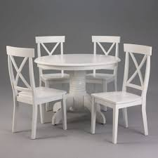 dining chairs superb ikea white dining chairs inspirations ikea