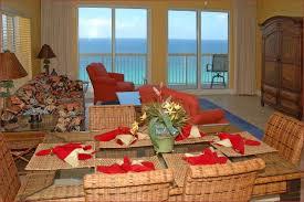 3 bedroom condos in panama city beach fl fresh decoration 2 bedroom condos in panama city beach edgewater