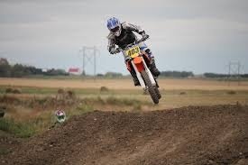 best 85cc motocross bike sask motocross u2013 racing info u0026 more