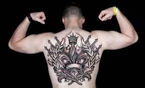 fleur de lis tattoo u0026 designs fleur de lis tattoo meaning