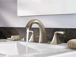 bathroom faucets font b cool b font beautiful water font b