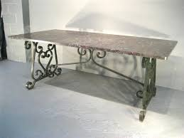 cool serving table for dining room 1000 ideas about dining room