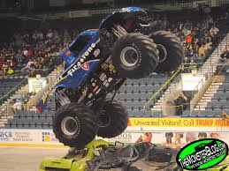 bigfoot monster truck schedule themonsterblog com we know monster trucks monster photos