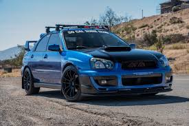 2004 subaru forester lifted 2004 subaru wrxcar wallpaper hd free car wallpaper hd free