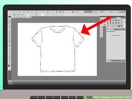 T Shirt Design At Home Home Design - Design your own t shirt at home