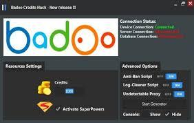 badoo premium apk badoo credits hack generator www gameactivatekeys