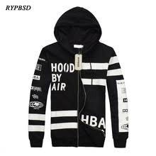 compare prices on sweatshirt zipper hba online shopping buy low