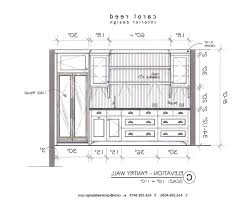 Sofa Dimensions Standard Cabinets Diagrams Best Attractive Home Design