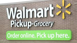doug mcmillon the man who u0027s reinventing walmart