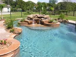 Concrete Pool Designs Ideas 55 Best Concrete Pools Images On Pinterest Swimming Pools