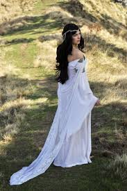 lord dresses for weddings 147 best elven wedding dresses images on clothes
