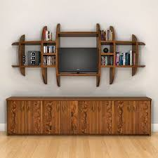 Home Interior Design Photos For Small Spaces 25 Best Small Entertainment Center Ideas On Pinterest Fake