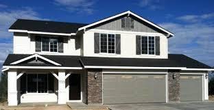 Brand New Homes In Walnut Ridge Cbh Homes Blog