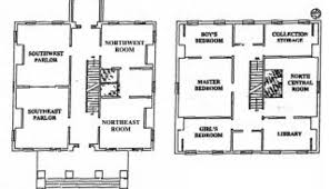 historic revival house plans revival home plans luxamcc org