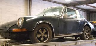 1973 porsche 911 targa for sale porsche 911 targa 1973 blue for sale 9113111015 1973 porsche 911t