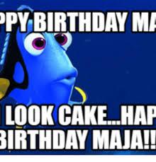 happy birthday cake meme 25 best memes about happy birthday cathy