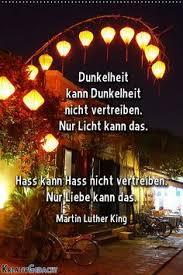 martin luther sprüche ideenreise plakat reformationstag reformation