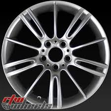 bmw 3 series rims for sale best 25 oem wheels ideas on fords wheels truck paint