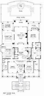 luxury home plans with elevators luxury home plans with elevators suckup info