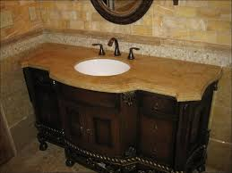 home depot bathroom design bathroom marvelous luxury master bathroom design ideas lowes
