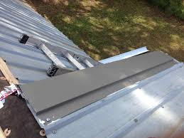 Plastic Vapor Barrier Lowes by Lowes Roofing Roof Lowes Panels Roofing Sheet Lowes Panels