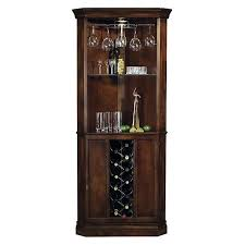 rustic wine cabinets furniture wine furniture cabinets moutard co