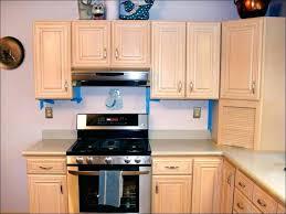 Kitchen Cabinet Trim Ideas Wood Trim Kitchen Cabinets Kitchen Cabinet Trim Molding Ideas