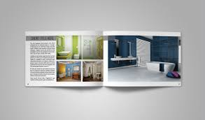 home interior decor catalog part 45 home interior decoration