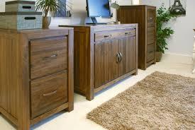 Computer Desk Hidden by Perfect Inspiration On Hidden Office Furniture 33 Hidden Treasures