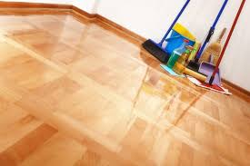 how to clean unfinished wood floors naturallyhow to clean wood