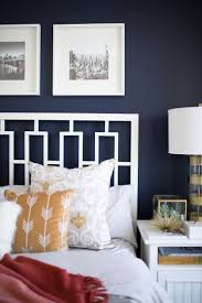 Accent Wall Tips by 6956 Best Home Decor Tips And Guide Images On Pinterest