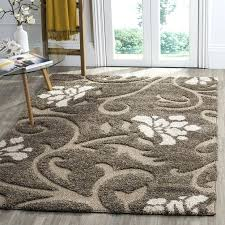 Area Rug 8 X 10 Area Rugs 8 10 Ntq Me