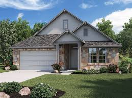 maple floor plan in enclave at balcones creek calatlantic homes