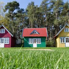home design show tv elegant tiny homes tv show about tiny house tv shows on home