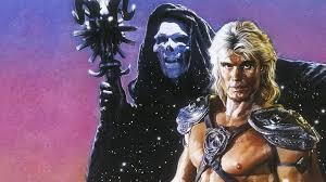 he man and the masters of the universe he man den of geek