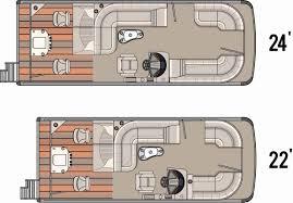 charleston afb housing floor plans glidehouse floor plans elegant inspiring charleston afb housing