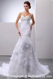 wedding dresses for small bust small bust wedding dresses with court my dress city