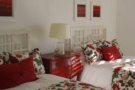 interior design websites bedroom sample bedroom designs with home design also pretty